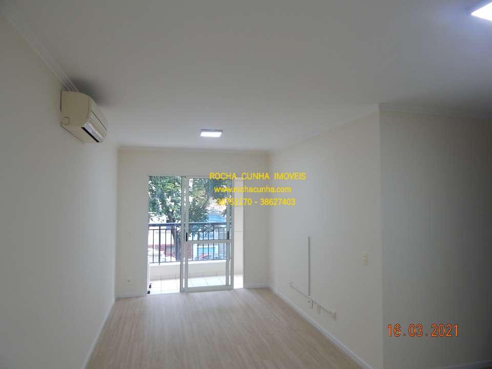 Apartamento 2 quartos para venda e aluguel São Paulo,SP - R$ 700.000 - VELO6990 - 28