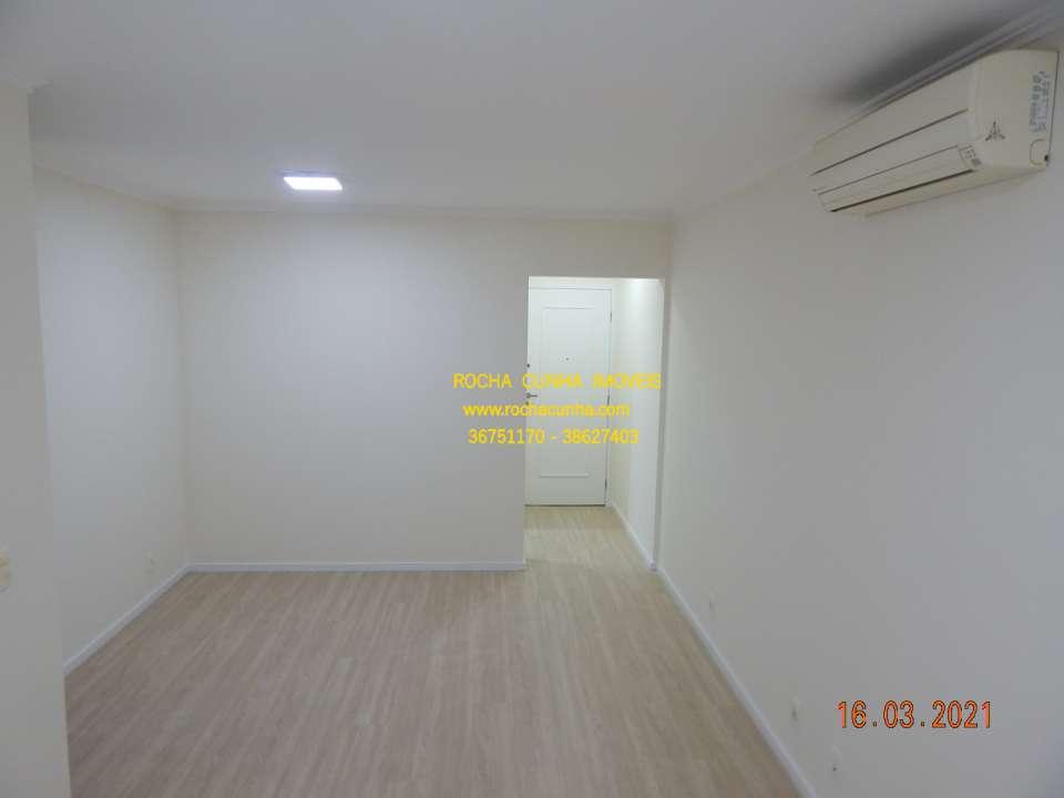 Apartamento 2 quartos para venda e aluguel São Paulo,SP - R$ 700.000 - VELO6990 - 29