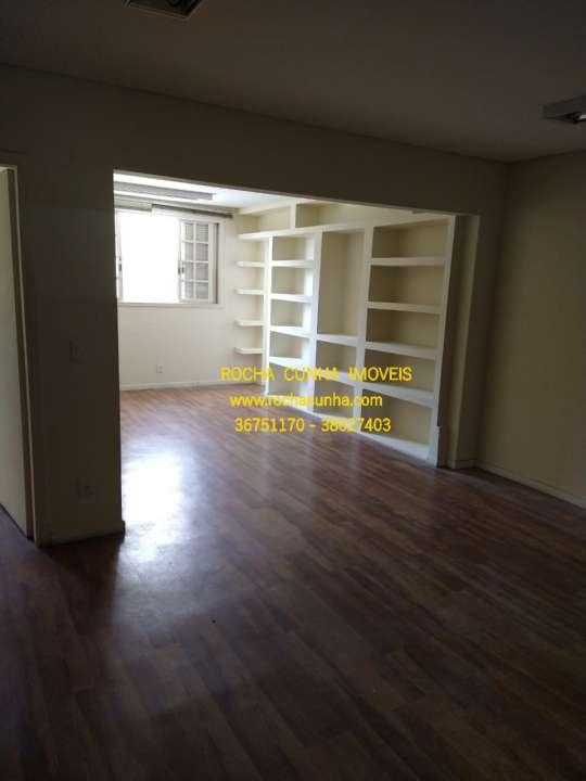 Ponto comercial 500m² para venda e aluguel São Paulo,SP - R$ 1.980.000 - VELO0448 - 1