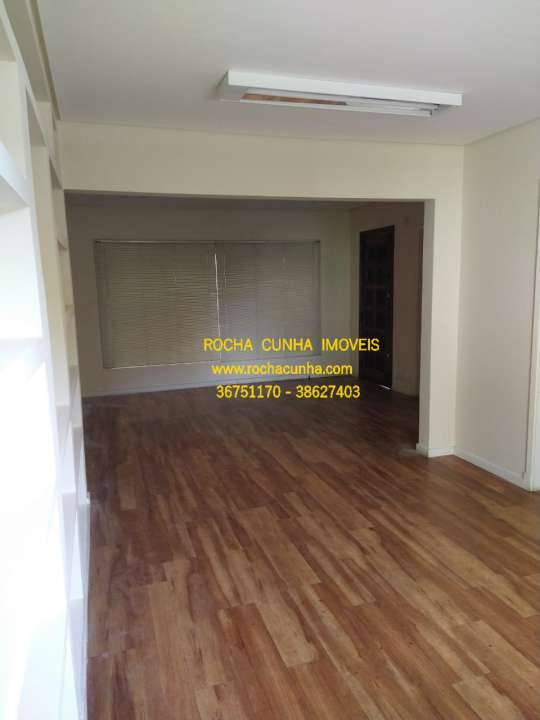 Ponto comercial 500m² para venda e aluguel São Paulo,SP - R$ 1.980.000 - VELO0448 - 4