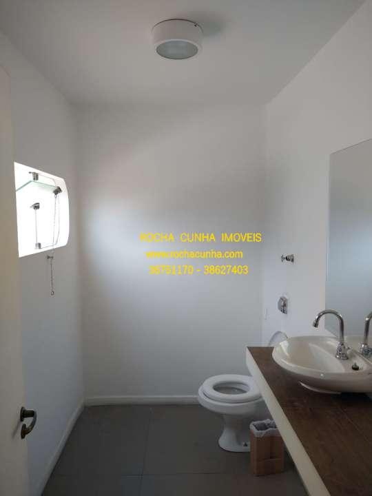 Ponto comercial 500m² para venda e aluguel São Paulo,SP - R$ 1.980.000 - VELO0448 - 6