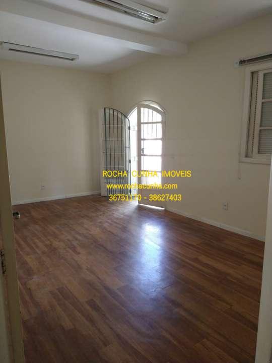 Ponto comercial 500m² para venda e aluguel São Paulo,SP - R$ 1.980.000 - VELO0448 - 7