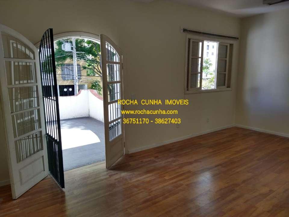 Ponto comercial 500m² para venda e aluguel São Paulo,SP - R$ 1.980.000 - VELO0448 - 9