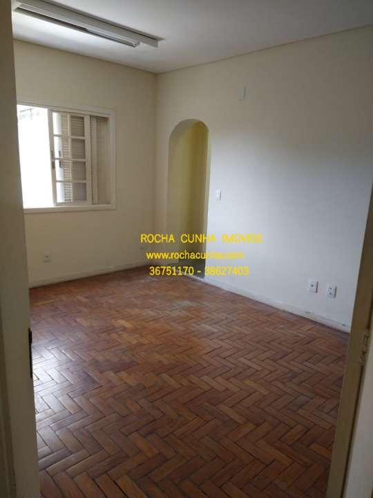 Ponto comercial 500m² para venda e aluguel São Paulo,SP - R$ 1.980.000 - VELO0448 - 11