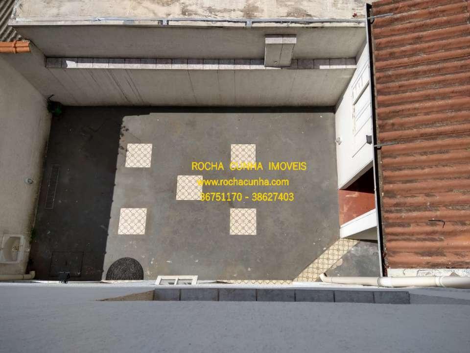 Ponto comercial 500m² para venda e aluguel São Paulo,SP - R$ 1.980.000 - VELO0448 - 14