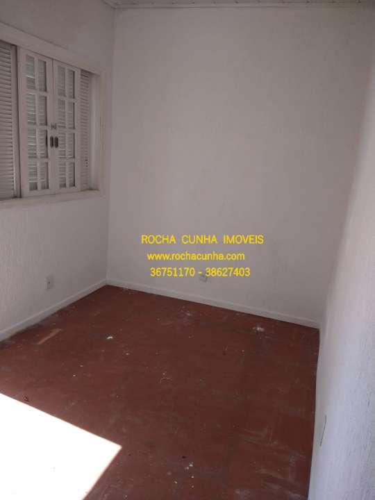 Ponto comercial 500m² para venda e aluguel São Paulo,SP - R$ 1.980.000 - VELO0448 - 17