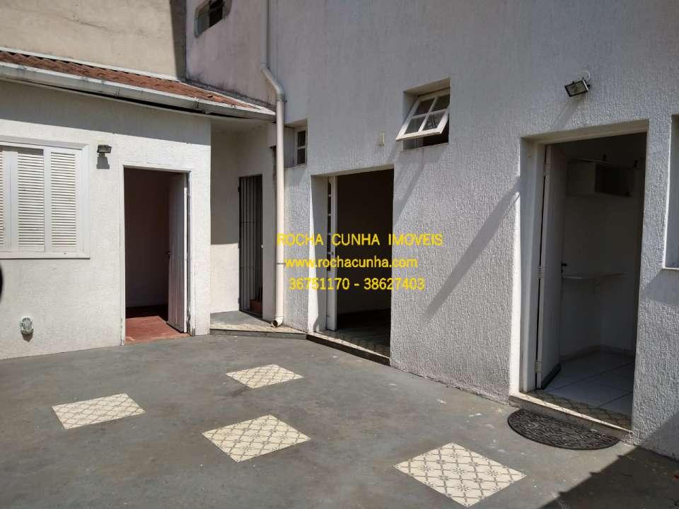 Ponto comercial 500m² para venda e aluguel São Paulo,SP - R$ 1.980.000 - VELO0448 - 18
