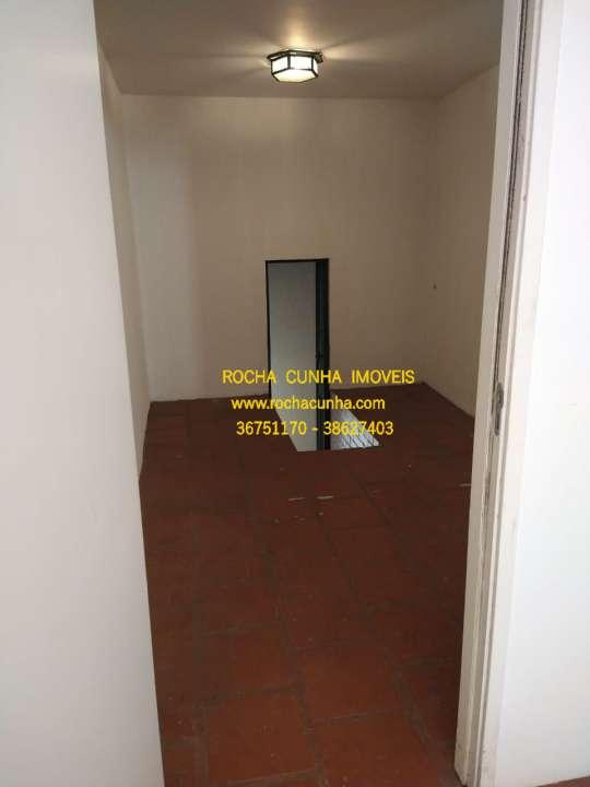 Ponto comercial 500m² para venda e aluguel São Paulo,SP - R$ 1.980.000 - VELO0448 - 19