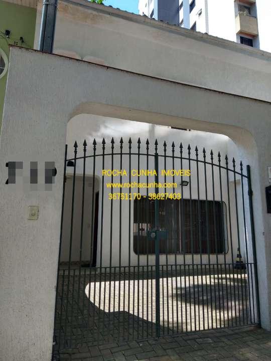 Ponto comercial 500m² para venda e aluguel São Paulo,SP - R$ 1.980.000 - VELO0448 - 22