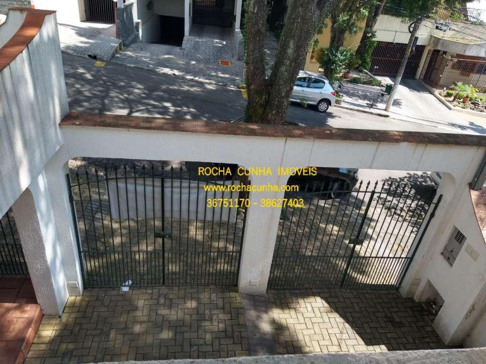 Ponto comercial 500m² para venda e aluguel São Paulo,SP - R$ 1.980.000 - VELO0448 - 23