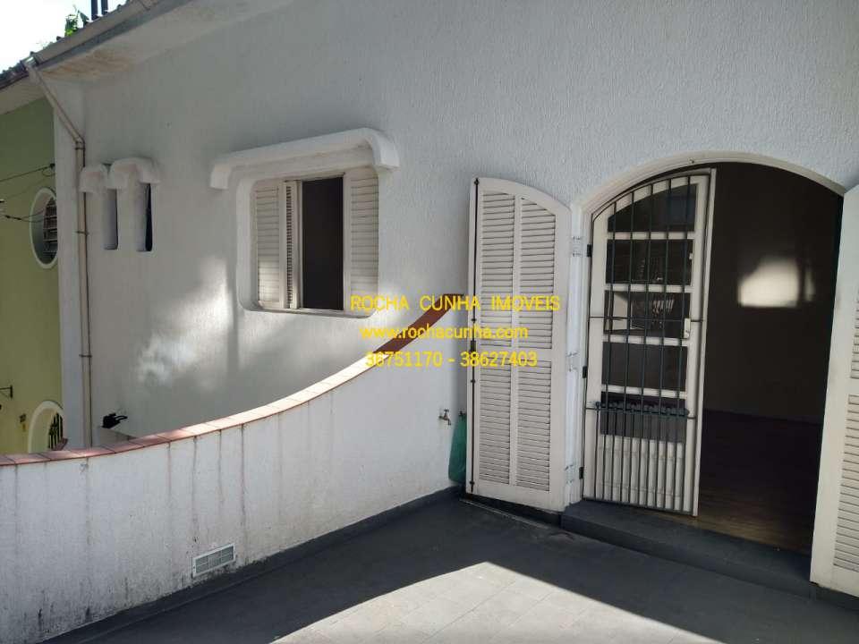 Ponto comercial 500m² para venda e aluguel São Paulo,SP - R$ 1.980.000 - VELO0448 - 24