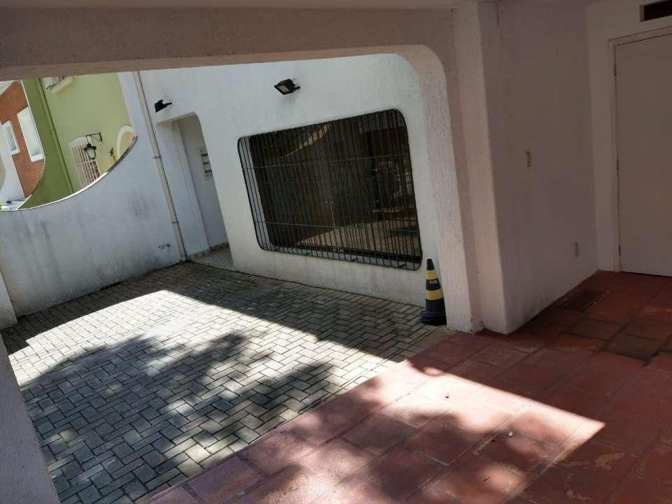 Ponto comercial 500m² para venda e aluguel São Paulo,SP - R$ 1.980.000 - VELO0448 - 25