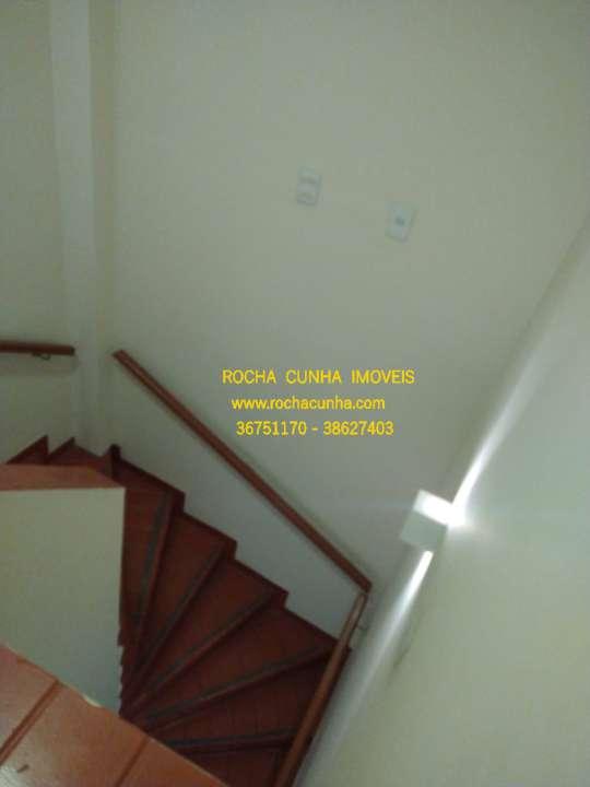 Ponto comercial 500m² para venda e aluguel São Paulo,SP - R$ 1.980.000 - VELO0448 - 26