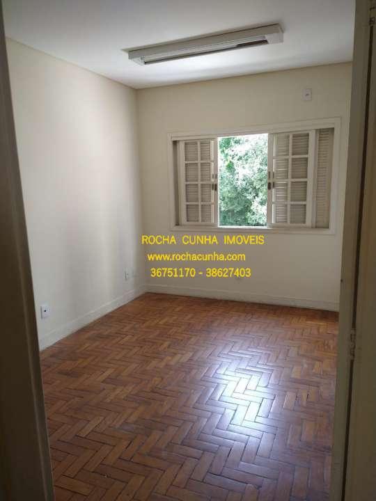 Ponto comercial 500m² para venda e aluguel São Paulo,SP - R$ 1.980.000 - VELO0448 - 27