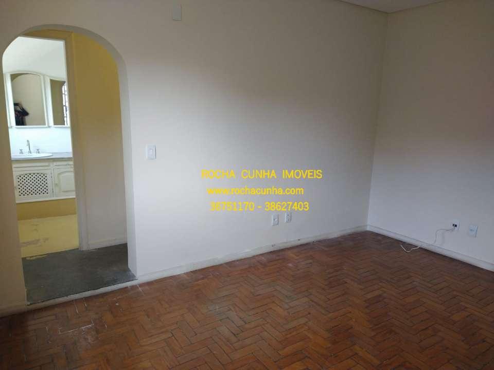 Ponto comercial 500m² para venda e aluguel São Paulo,SP - R$ 1.980.000 - VELO0448 - 28