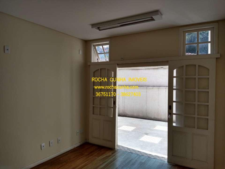 Ponto comercial 500m² para venda e aluguel São Paulo,SP - R$ 1.980.000 - VELO0448 - 30