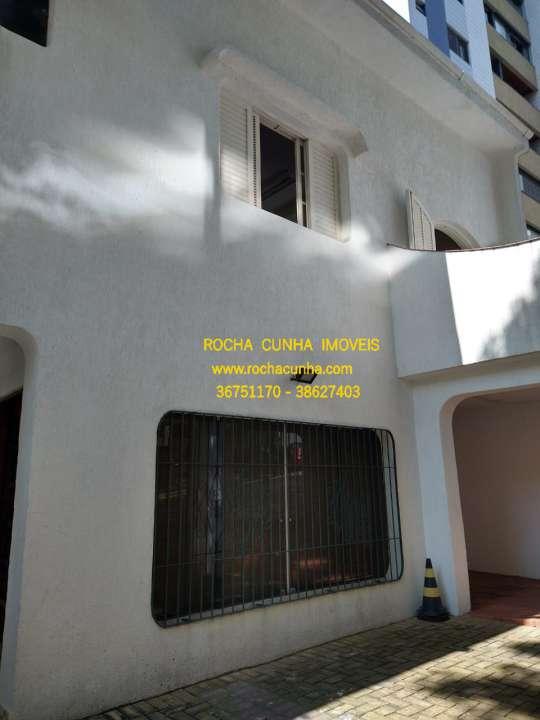 Ponto comercial 500m² para venda e aluguel São Paulo,SP - R$ 1.980.000 - VELO0448 - 32