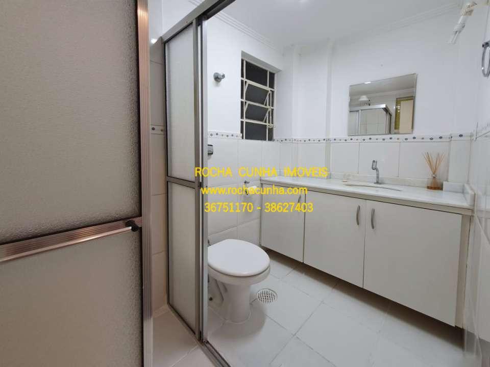 Apartamento 2 quartos à venda São Paulo,SP - R$ 440.000 - VENDA2718 - 2