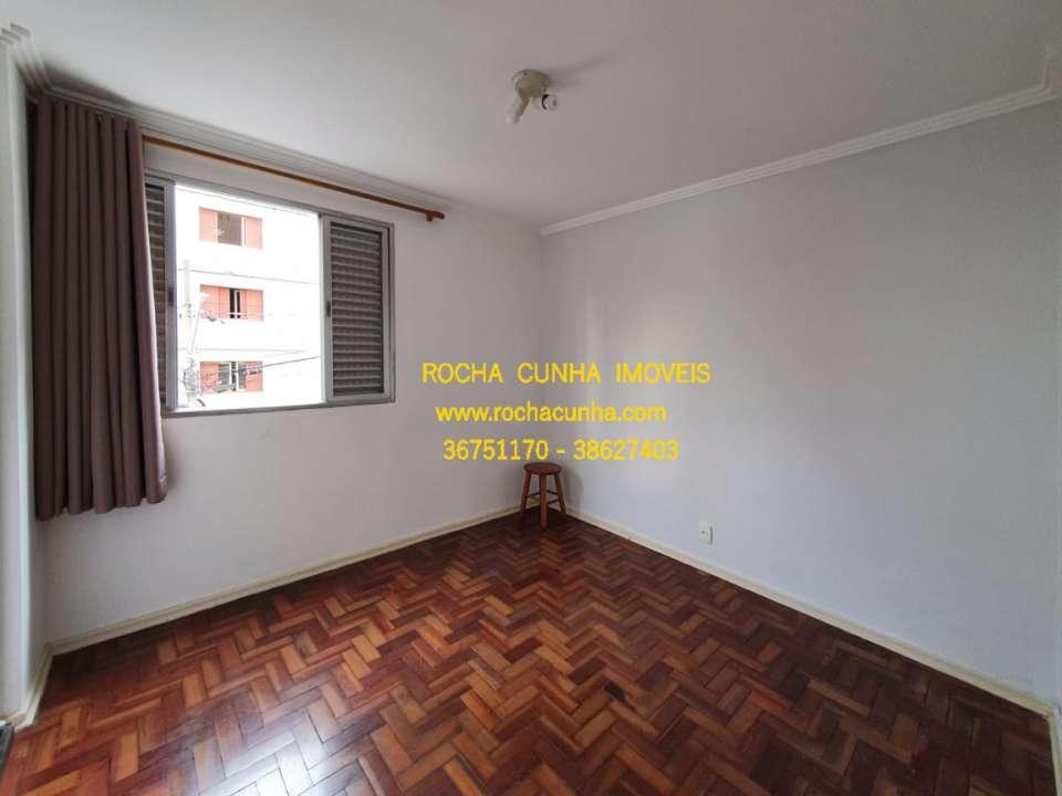 Apartamento 2 quartos à venda São Paulo,SP - R$ 440.000 - VENDA2718 - 3