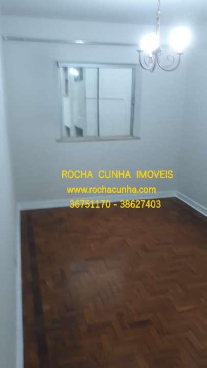 Apartamento 1 quarto para alugar São Paulo,SP - R$ 1.900 - LOCACAO5721 - 1