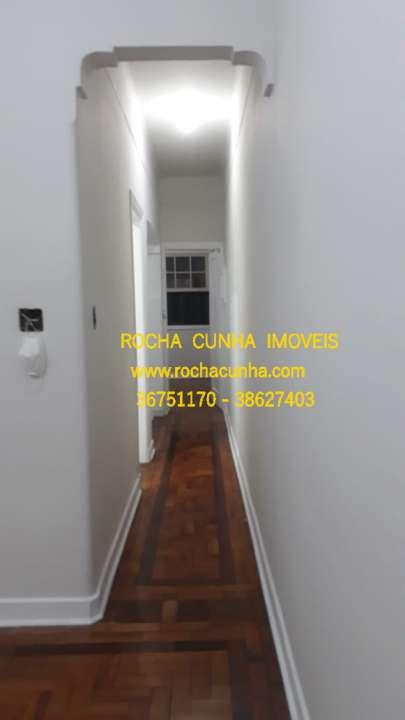 Apartamento 1 quarto para alugar São Paulo,SP - R$ 1.900 - LOCACAO5721 - 2