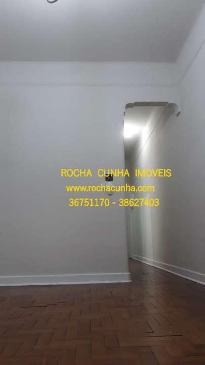Apartamento 1 quarto para alugar São Paulo,SP - R$ 1.900 - LOCACAO5721 - 3