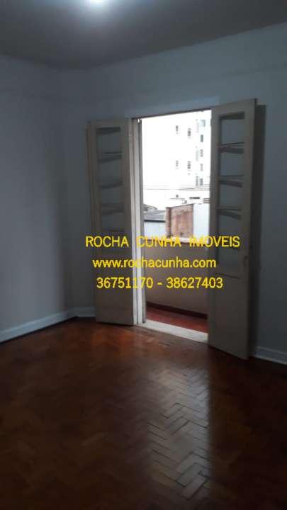 Apartamento 1 quarto para alugar São Paulo,SP - R$ 1.900 - LOCACAO5721 - 4