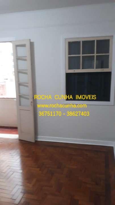 Apartamento 1 quarto para alugar São Paulo,SP - R$ 1.900 - LOCACAO5721 - 5