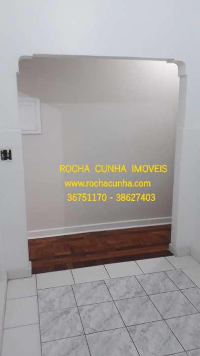 Apartamento 1 quarto para alugar São Paulo,SP - R$ 1.900 - LOCACAO5721 - 6