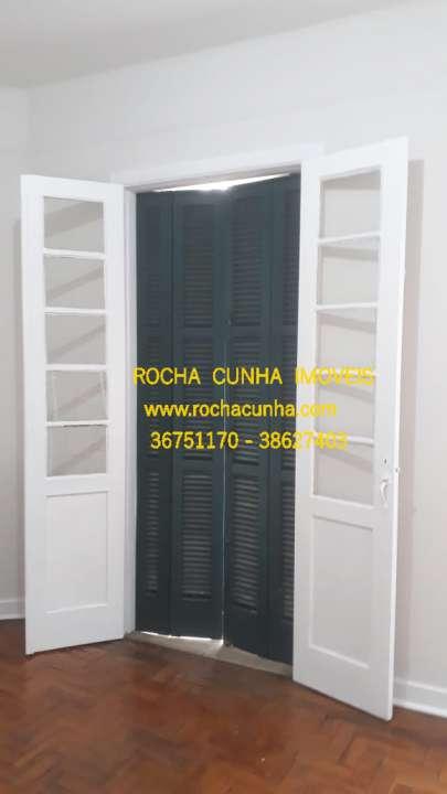 Apartamento 1 quarto para alugar São Paulo,SP - R$ 1.900 - LOCACAO5721 - 7