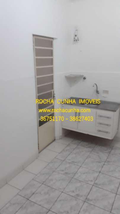 Apartamento 1 quarto para alugar São Paulo,SP - R$ 1.900 - LOCACAO5721 - 8