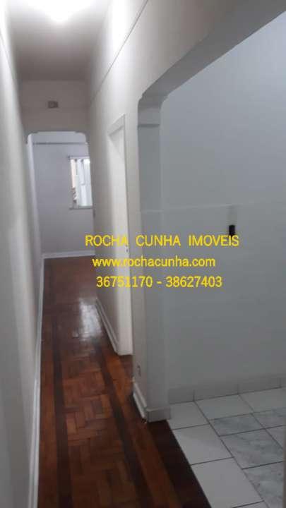 Apartamento 1 quarto para alugar São Paulo,SP - R$ 1.900 - LOCACAO5721 - 10