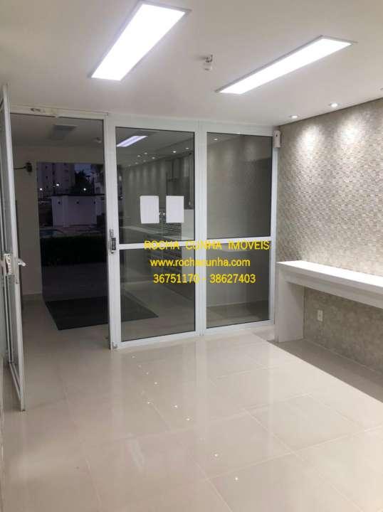 Apartamento 2 quartos para venda e aluguel São Paulo,SP - R$ 305.000 - VELO7686 - 1
