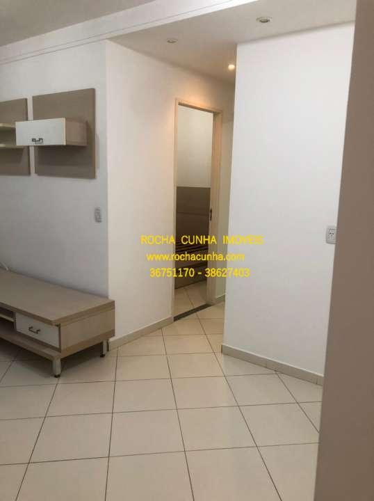Apartamento 2 quartos para venda e aluguel São Paulo,SP - R$ 305.000 - VELO7686 - 2