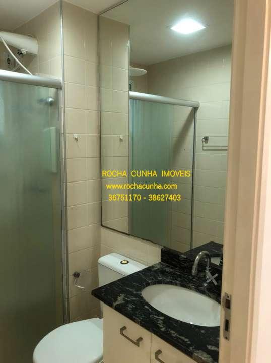 Apartamento 2 quartos para venda e aluguel São Paulo,SP - R$ 305.000 - VELO7686 - 3