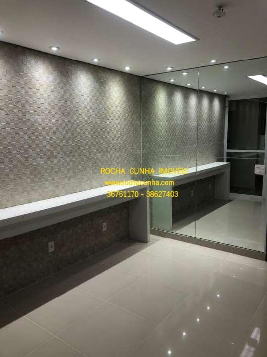 Apartamento 2 quartos para venda e aluguel São Paulo,SP - R$ 305.000 - VELO7686 - 6