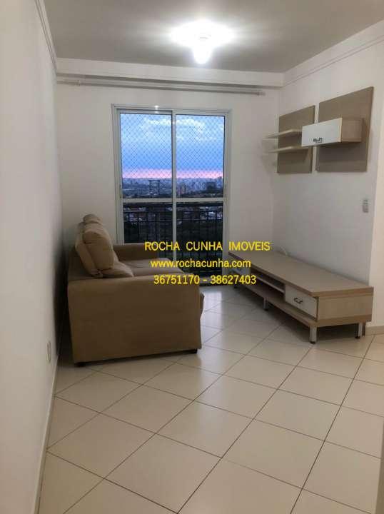 Apartamento 2 quartos para venda e aluguel São Paulo,SP - R$ 305.000 - VELO7686 - 11