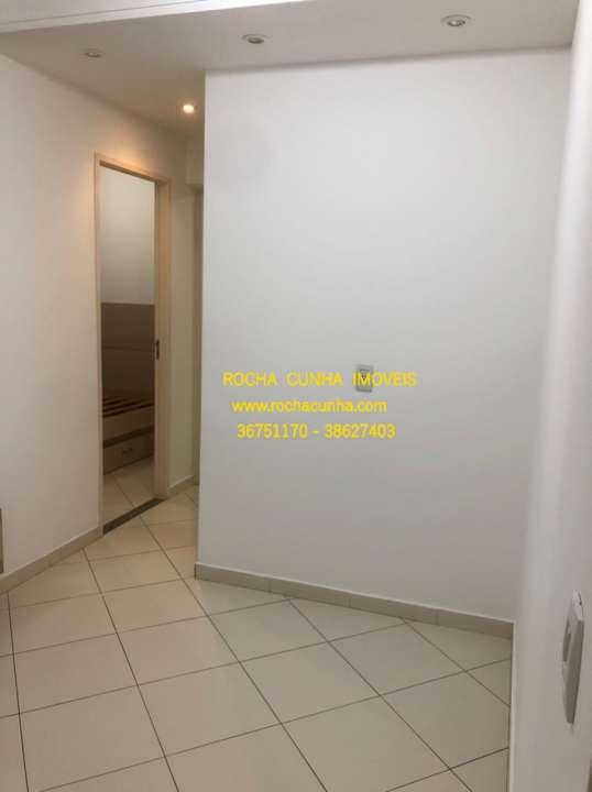 Apartamento 2 quartos para venda e aluguel São Paulo,SP - R$ 305.000 - VELO7686 - 12