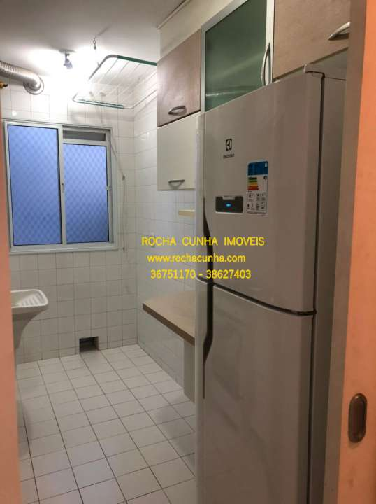Apartamento 2 quartos para venda e aluguel São Paulo,SP - R$ 305.000 - VELO7686 - 13