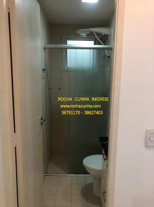 Apartamento 2 quartos para venda e aluguel São Paulo,SP - R$ 305.000 - VELO7686 - 14