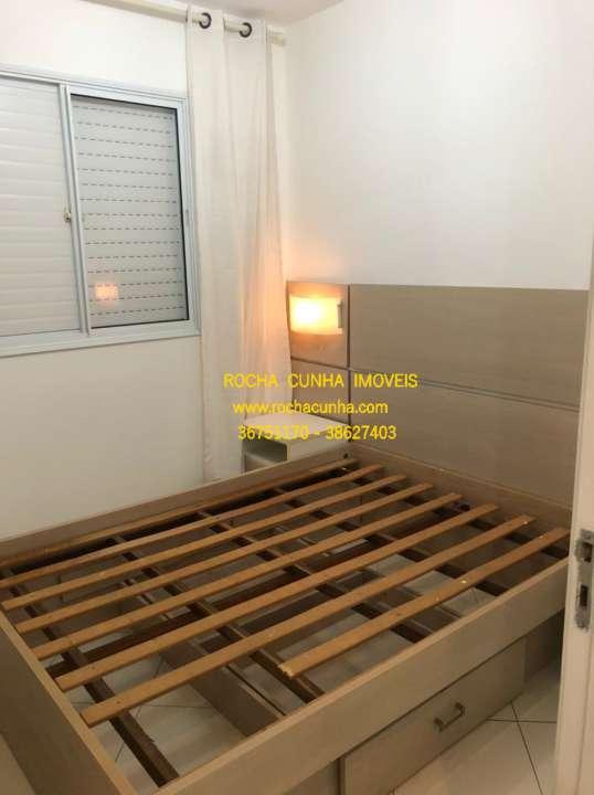 Apartamento 2 quartos para venda e aluguel São Paulo,SP - R$ 305.000 - VELO7686 - 15