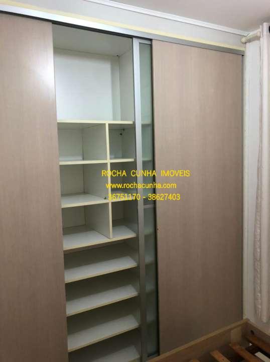 Apartamento 2 quartos para venda e aluguel São Paulo,SP - R$ 305.000 - VELO7686 - 16