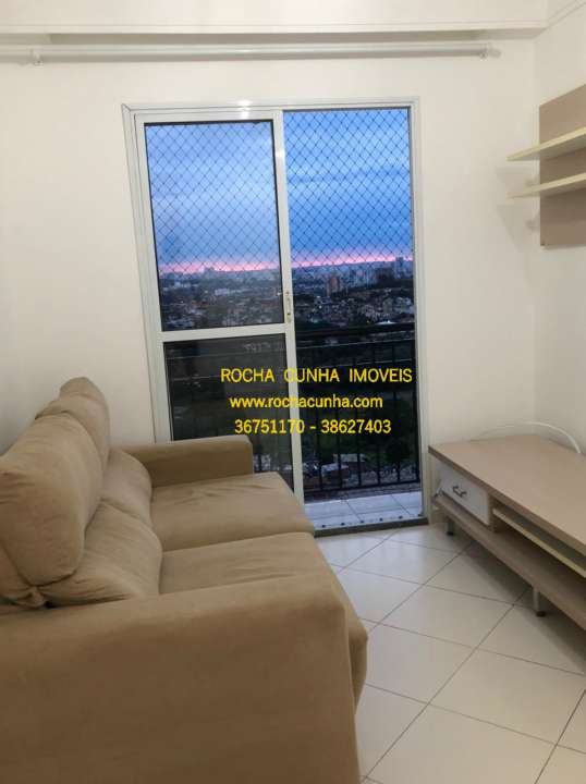 Apartamento 2 quartos para venda e aluguel São Paulo,SP - R$ 305.000 - VELO7686 - 20