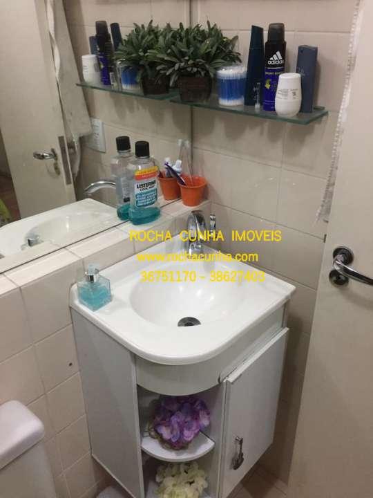 Apartamento 3 quartos à venda São Paulo,SP - R$ 365.000 - VENDA0063 - 4