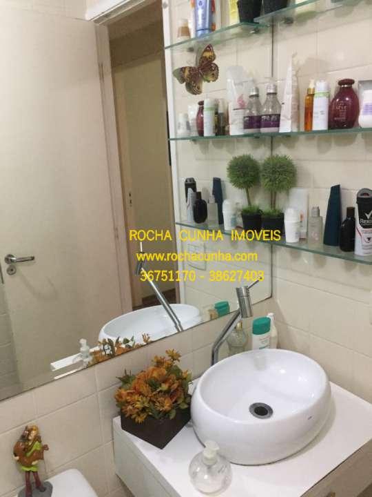 Apartamento 3 quartos à venda São Paulo,SP - R$ 365.000 - VENDA0063 - 7