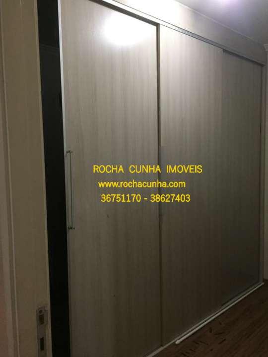 Apartamento 3 quartos à venda São Paulo,SP - R$ 365.000 - VENDA0063 - 8