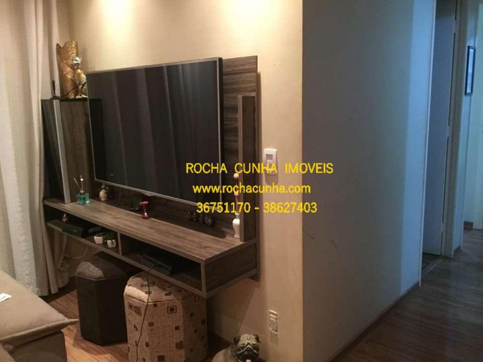 Apartamento 3 quartos à venda São Paulo,SP - R$ 365.000 - VENDA0063 - 12