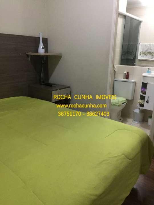 Apartamento 3 quartos à venda São Paulo,SP - R$ 365.000 - VENDA0063 - 15