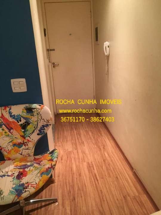 Apartamento 3 quartos à venda São Paulo,SP - R$ 365.000 - VENDA0063 - 18