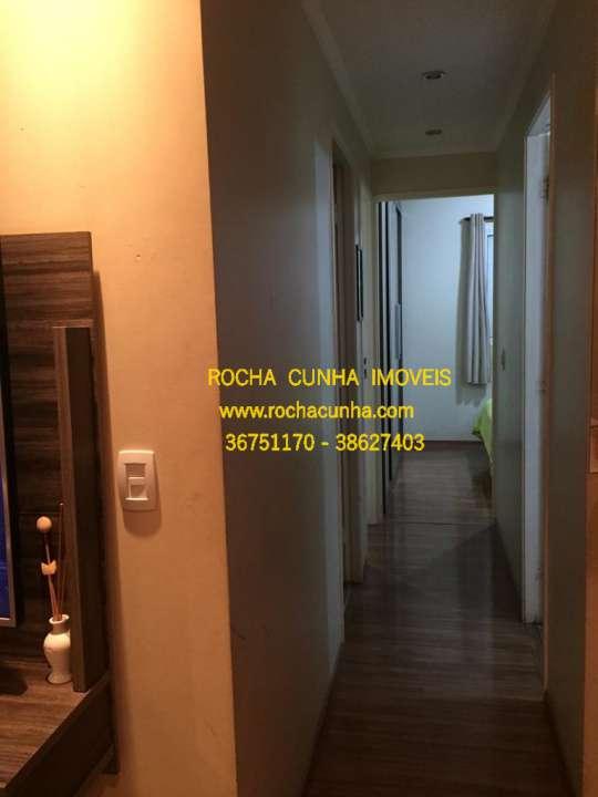 Apartamento 3 quartos à venda São Paulo,SP - R$ 365.000 - VENDA0063 - 20
